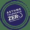 asthmezero logo
